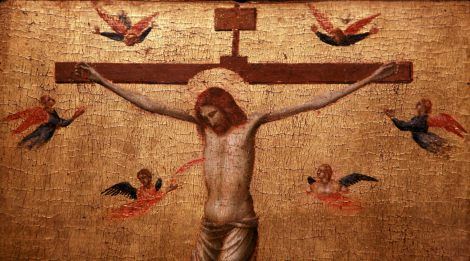 Crucifixion-Giotto_mg_9953