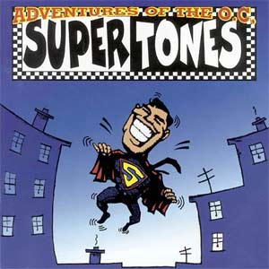 Adventures-supertones